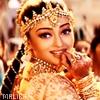 Malika: Aishwarya Mahi