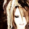 hush_narumi userpic