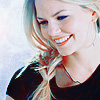 hello, i love you. tell me your name.: jennifer morrison|do you realize?