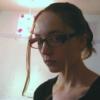 jade_flynn userpic