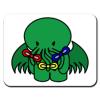 netlenkka userpic