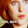 Larissa: X-Files_MSR_BadBlood_HoooBoy