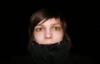keeperper userpic