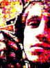 shergeen userpic