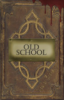 belfire press, anthology, horror, old school