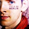Team Merlin - Merlin Land
