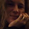 rinamois userpic