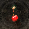 blaqkchief: cherry bomb