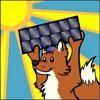 lupine_fox userpic