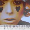 enilandshop userpic
