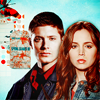 Faith and Dean