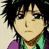 kanjo_girl: tatsuki: don't hurt me again