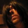 gothon userpic