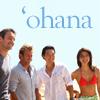 H50- Ohana