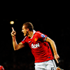 Vidic by 3mused