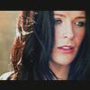Haylie Collins; Spitfire; X-Men [OC]