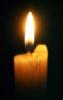 свеча.