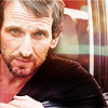 emraldeyedauter: nine with beard
