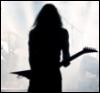 metal_opera userpic