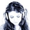 quincee_love userpic