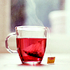 stormyteapot userpic