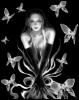 darkpassion18 userpic