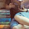 ESTRELLA POLAR: reading   books