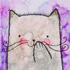 sash_april userpic