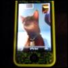 Jake-iPhone