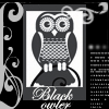 black_owlet userpic