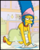 Marge_The_Scrubber