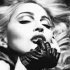 Rike: Madonna - Glove RAWR