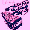 lilemotearforl userpic