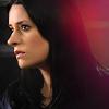 SSA McGeek: Emily....profiler's profile