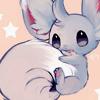 Minccino -- Cute