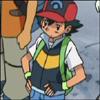 〖サトシ〗 ASH KETCHUM ➟ pokémon trainer: ...whut?