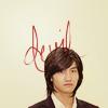 TVXQ : Changmin Devil