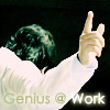 h50_geniusatwork