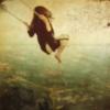 cleodoxa: swing