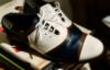 fotiniya_ru: туфельки