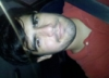 bismarko userpic