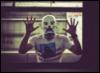 bullet_journal userpic
