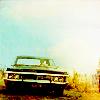 I am not there. I do not sleep.: 522_Impala