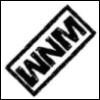 anton_dk userpic