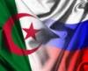алжир&россия