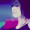 allegoria_s: Lila