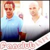 fansite, fanclub, fanart, fani, activitati