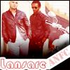 lansare, videoclip, album, site, cantec