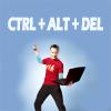 TBBT Ctrl+Alt+Del