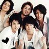 [Arashi] - 5some